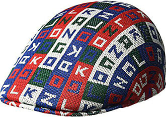 066c0d3af127f Kangol® Winter Hats − Sale  at USD  15.32+