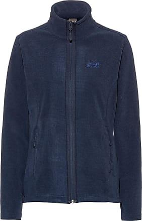 online store 74314 860d7 Jack Wolfskin Bekleidung: Sale bis zu −50% | Stylight