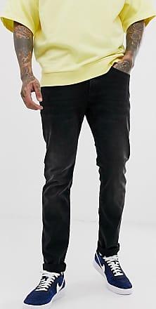 Pantalons Casual Celio : Achetez jusqu'à −53% | Stylight