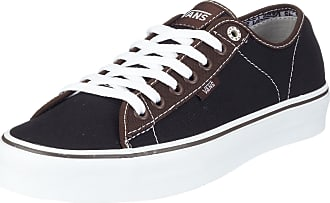 daa7619515 Vans® Skate Shoes  Must-Haves on Sale up to −50%