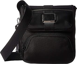 18dfff6ae Tumi® Crossbody Bags: Must-Haves on Sale up to −31% | Stylight