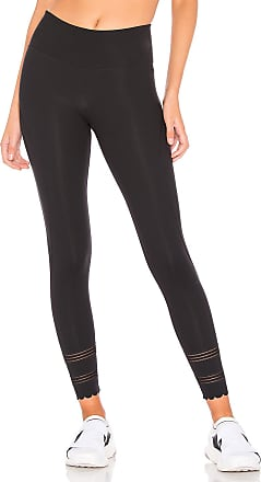 3f26d05b47deff Free People® Leggings: Must-Haves on Sale up to −69%   Stylight