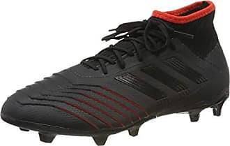 7d0e92b5 adidas Adidas Predator 19.2 FG, Botas de fútbol para Hombre, 000, 44 2