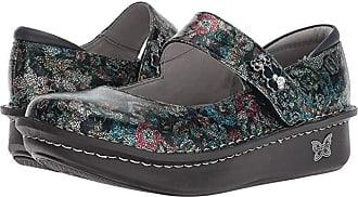 00c305be83 Alegria Paloma (Flora Nova) Womens Maryjane Shoes