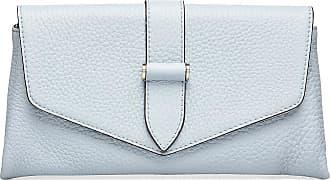 Kuvertväskor: Köp 10 Märken upp till −50% | Stylight