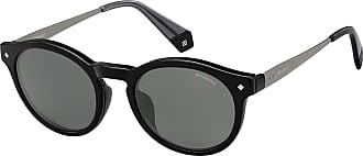 Polaroid Sonnenbrille (PLD 6081/G/CS 08A/M9 49)
