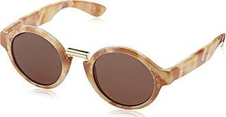 933b83c5654 Mr.Boho Marble hackney with classical lenses - Gafas De Sol unisex color  beige