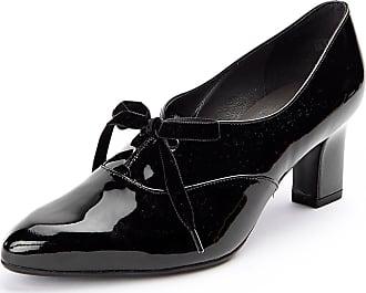 Peter Kaiser Miri shoes Peter Kaiser black