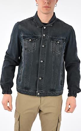 Rta Denim Jacket size L