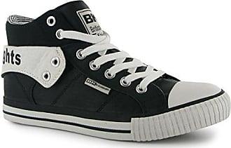 Herren Schuhe von British Knights: ab 14,90 €   Stylight