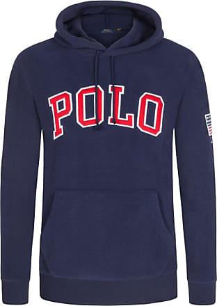 pretty nice 2a578 13edb Ralph Lauren Pullover: Sale bis zu −50% | Stylight