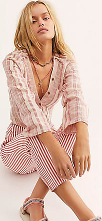 Free People Bedford Shirt by Free People