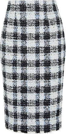 fb6e914c8 Alexander McQueen® Long Skirts − Sale: up to −71%   Stylight