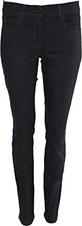 Zerres® Freizeithosen für Damen: Jetzt bis zu −38% | Stylight