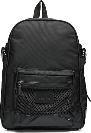 DAY et Day Athluxury Pack Bags Backpacks Casual Backpacks Svart DAY Et