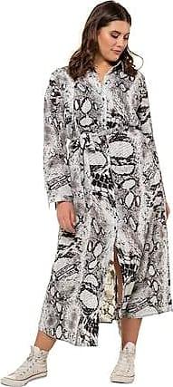 37edefed94d2 Kläder (Elegant) för Dam: Handla upp till −70%   Stylight