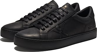 Alexander Laude X All Black