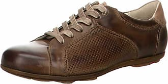 new product 49d65 1a603 Lloyd Herren-Schuhe in Braun | Stylight