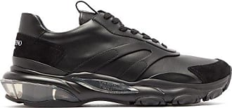 vente la moins chère nouvelle collection nouvelle arrivee Chaussures Valentino pour Hommes : 440 articles   Stylight