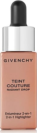 Givenchy Beauty Teint Couture Radiant Drop Highlighter - Radiant Gold No. 2, 15ml - Bronze
