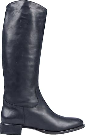 Stivali Victoria: Acquista fino a −16% | Stylight