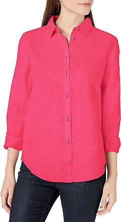 triple line buttons peacock green shirt Linen blouse large size linen shirt flax blouse linen tops cotton shirt custom made tops GLB32