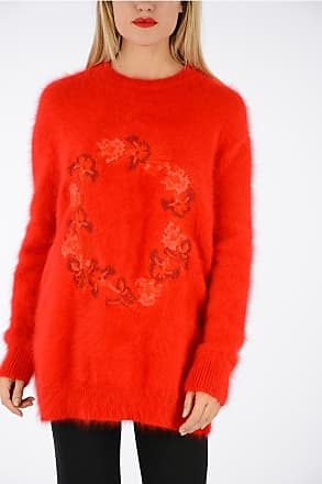 9c170ad759 Givenchy® Jumpers − Sale  up to −70%