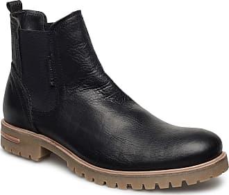 För Män: Köp Stövlar från 10 Märken   Stylight