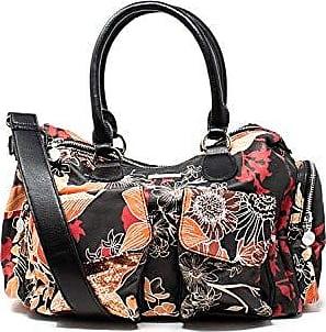 Desigual Handtaschen: Sale ab 37,00 € | Stylight