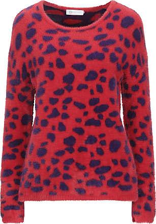 Diana Gallesi STRICKWAREN - Pullover auf YOOX.COM