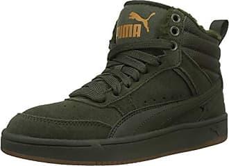 Sneakers Alte Puma®: Acquista fino a −70%   Stylight