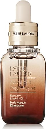 Estée Lauder Advanced Night Repair Recover Mask-in-oil, 30ml - Colorless