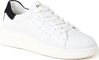 Leder Sneaker in Weiß: 2564 Produkte bis zu −60% | Stylight