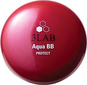 3Lab Facial care BB Cream Aqua BB Protect No. 03 2 x 14 g