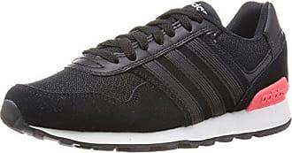Adidas Neo Schuhe: Bis zu ab 39,95 € reduziert | Stylight