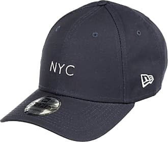 e4f6253f New Era® Baseball Caps: Must-Haves on Sale up to −46% | Stylight