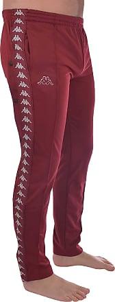 Kappa Astoria Snaps Man 222 Banda Pants