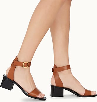 Tod's Sandals for Women − Sale: up to