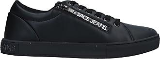 Scarpe Versace®: Acquista fino a −60% | Stylight
