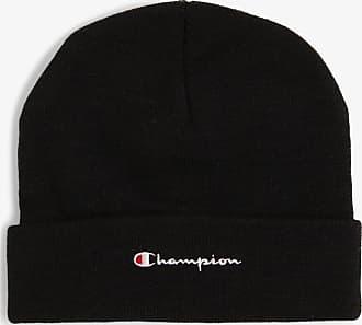 Champion Herren Mütze blau