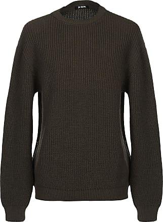 XBAKKO STRICKWAREN - Pullover auf YOOX.COM