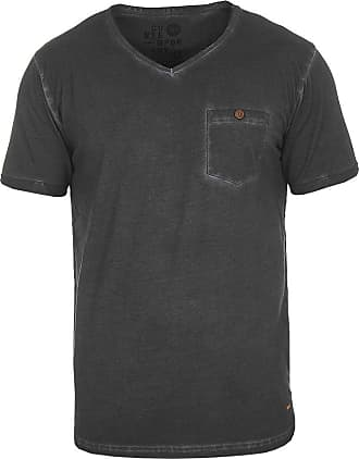 Solid Tinny T-Shirt, Size:M, Color:Insignia Blue (1991)