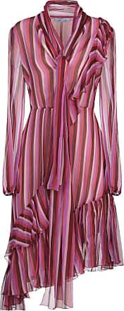 Blumarine KLEIDER - Knielange Kleider auf YOOX.COM