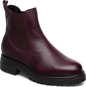 Chelsea Boots för Dam: 1472 Produkter upp till −50%   Stylight