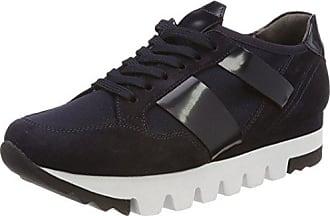 billiger 100% echt erstklassiger Profi Kennel & Schmenger Sneaker: Sale bis zu −35% | Stylight