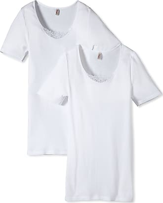 e9a7980fc08ae Short Sleeve Undershirts − Now  16 Items up to −30%