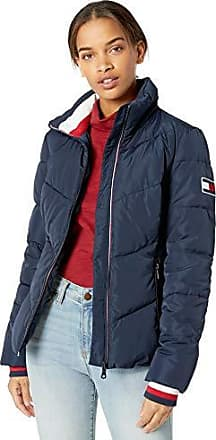 Amazon Quilted Jackets: Browse 1631 Products at USD $35.60+