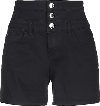Yes-Zee PANTALONI - Shorts su YOOX.COM