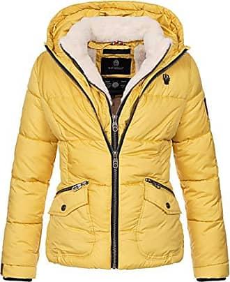Beste Genieße den niedrigsten Preis neueste trends von 2019 Jacken für Damen in Gelb: Jetzt bis zu −64%   Stylight