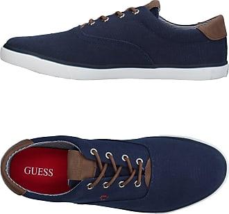 Sneakers Guess da Uomo: 24+ Prodotti | Stylight